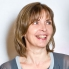 ao.Univ.Prof. Dr. Anita Mayer-Hirzberger