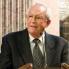 Univ.-Prof. Dr. Gernot Gruber