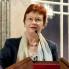 Univ.-Prof. Dr. Sigrid Jalkotzy-Deger