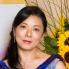 Taeka Hino