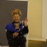 20081212_ErikaSchuchardt