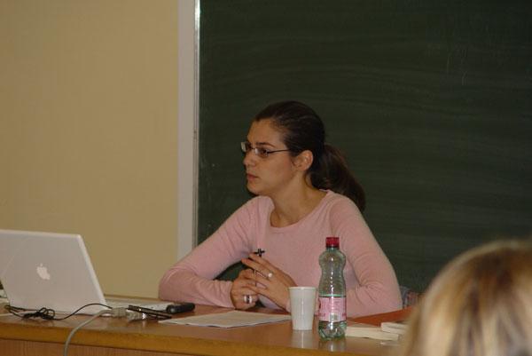 20081114_AndreaHarich