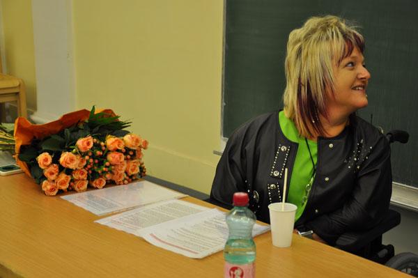 20090515_MarianneHengl3