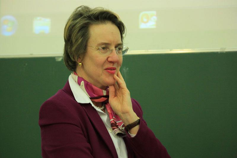 20110218_vayerschubert_03