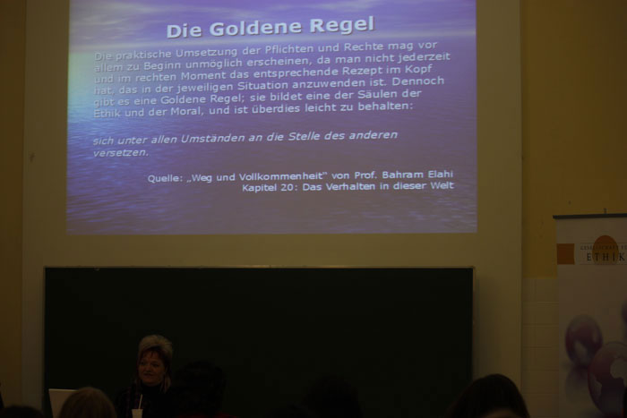 20100212_MarianneHengl_06