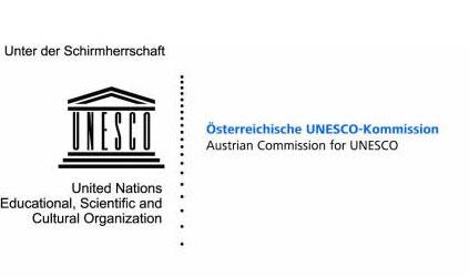 Österreichische UNESCO-Kommission