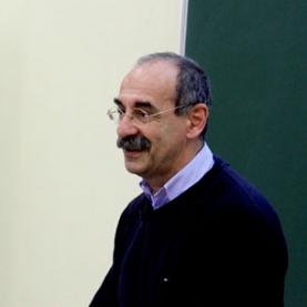 Univ. Prof. Dr. Christian Popow