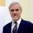 Mag. Dr. Werner Pelinka