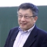 Prof. Dr. Alexander Meng