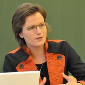 Mag.a Andrea Mautz
