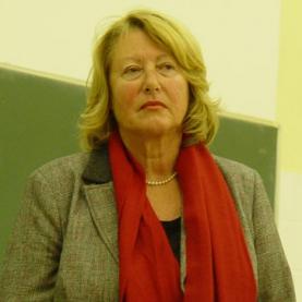 Marietheres Frauendorfer