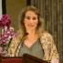 Dr. Maria Harmer