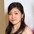 Yuumi Yamaguchi