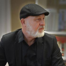 Direktor Mag. (FH) Erich Fenninger, DSA