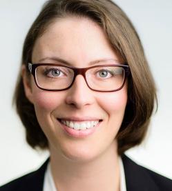 Univ.-Prof.in Dr.in Stefanie HÖHL